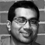 Parvin Sinha